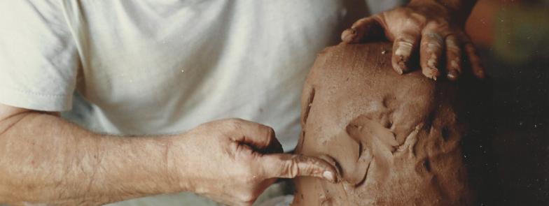 Buongiorno Ceramica 2020