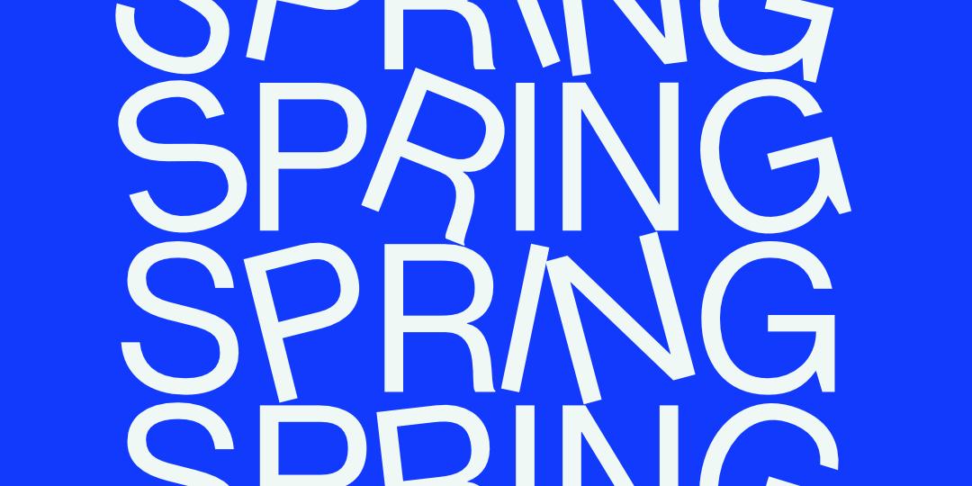 posts_Calls_SPRING