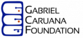 Gabriel Caruana Foundation