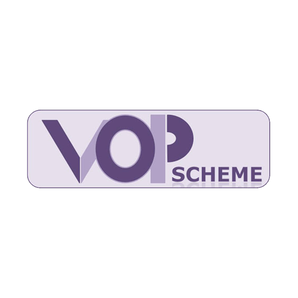 Voluntary Organisations Project Scheme